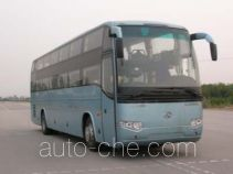 King Long KLQ6129WE3 sleeper bus
