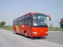 King Long KLQ6129WAE3 sleeper bus