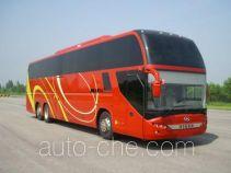 Higer KLQ6145DE41 bus