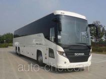 Higer KLQ6148KAE43 bus