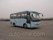 King Long KLQ6796E3 tourist bus