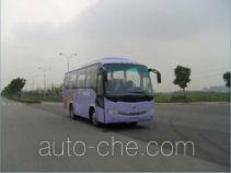 金龙牌KLQ6796QE4型客车