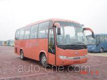 King Long KLQ6856Q tourist bus