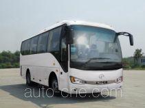 Higer KLQ6882KAC52 bus