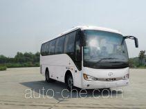 Higer KLQ6882KAE41 bus