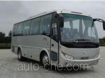 Higer KLQ6898CE4 bus