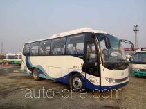 Higer KLQ6906KQE51B автобус
