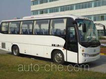 海格牌KLQ6920KQC51型客车