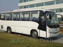 Higer KLQ6920QE4 bus