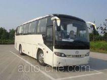 Higer KLQ6995KQE41 bus
