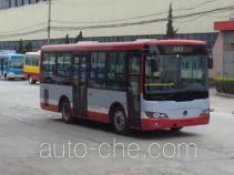 Dongfeng KM6760G city bus