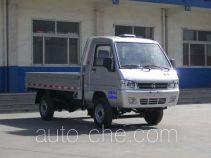 Kama KMC1020LLB26D4 cargo truck