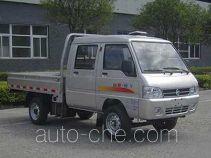 Kama KMC1020Q27S5 cargo truck