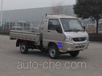 Kama KMC1021EV21D electric cargo truck
