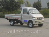 Kama KMC1021Q29D4 cargo truck
