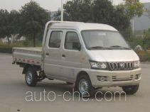 Kama KMC1021Q29S4 cargo truck