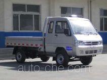 凯马牌KMC1033A25P4型载货汽车