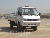 Kama KMC1030LLB26D4 cargo truck