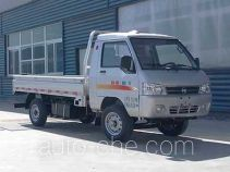 Kama KMC1020Q27D5 cargo truck