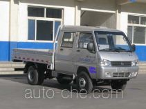 Kama KMC1033A25S4 cargo truck