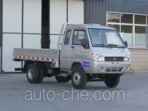 凯马牌KMC1023A25P4型载货汽车