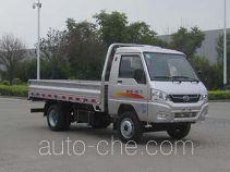 Kama KMC1033Q28D5 cargo truck