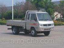 Kama KMC1033Q28P5 cargo truck