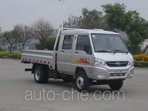 Kama KMC1033Q28S5 cargo truck