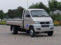 Kama KMC1035EV30D electric cargo truck