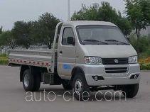 Kama KMC1035Q32D5 cargo truck