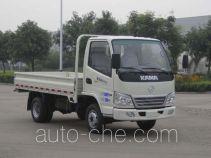 Kama KMC1036Q26D5 cargo truck