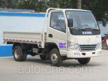 Kama KMC1037A26D4 cargo truck