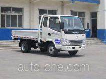 Kama KMC1037A26P4 cargo truck