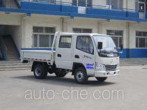 Kama KMC1037A26S4 cargo truck