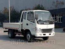 Kama KMC1040B28P4 cargo truck