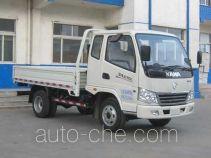 Kama KMC1040LLB28P4 cargo truck