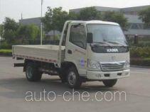 Kama KMC1040Q28D4 cargo truck