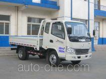 Kama KMC1041A28P5 cargo truck