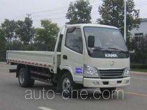 Kama KMC1041LLB31D4 cargo truck