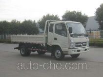 Kama KMC1042A33P5 cargo truck