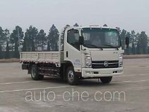 Kama KMC1042EV33D electric cargo truck