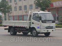 Kama KMC1042LLB33D4 cargo truck