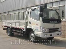 Kama KMC1042Q33D4 cargo truck