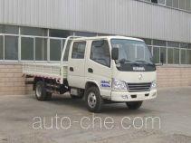 Kama KMC1042Q33S4 cargo truck