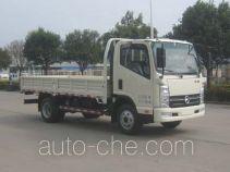 凯马牌KMC2042A33D5型越野载货汽车