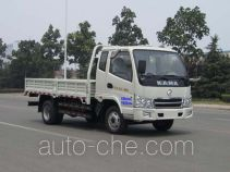 Kama KMC1046A33P4 cargo truck