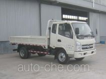 Kama KMC2042A33P5 off-road truck