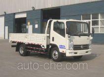 Kama KMC1046H33D4 cargo truck