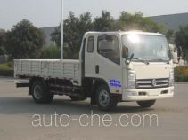 Kama KMC1046H33P4 cargo truck