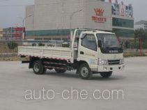 Kama KMC1046LLB33D4 cargo truck